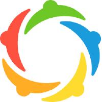 @softwaregroup-bg