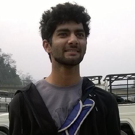 Anubhav Singh