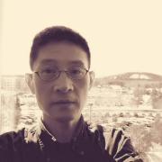 @chengfang