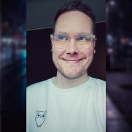 Pål-Kristian Hamre