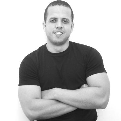 yassine, Symfony developer