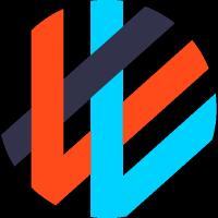 @microservices-demo
