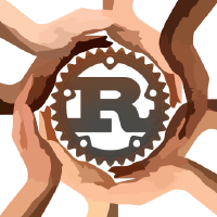 @rust-unofficial