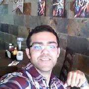 @markusamuel