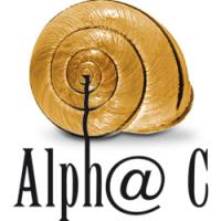 @alphac