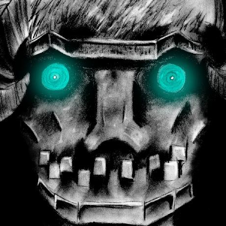 Avatar of AkioCode