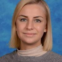 hstrakna's user avatar