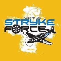 @strykeforce