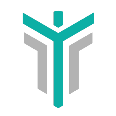 GitHub - Internet-of-People/mercury-rust: A distributed network with