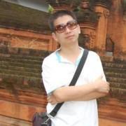 @ouyangshixiong