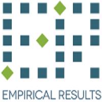 @empiricalresults
