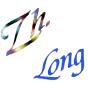 @ZHLONG-CN