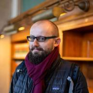 Andy Pliszka