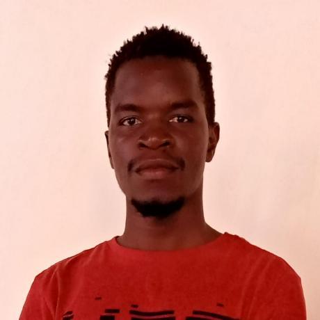 Solomon Njobvu