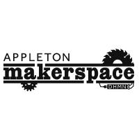 @appletonmakerspace