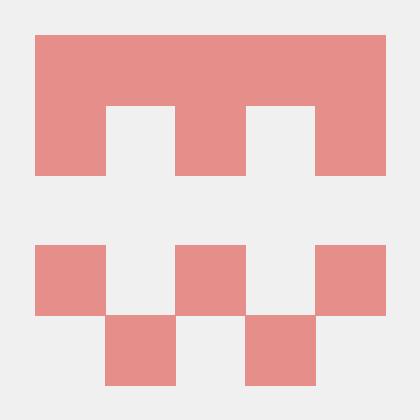 AadharshR