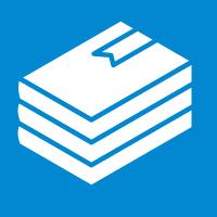 github bookstackapp bookstack a platform to create documentation