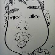 @kwakchulyong