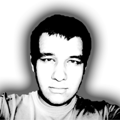 kirichkov (Georgi Kirichkov) · GitHub