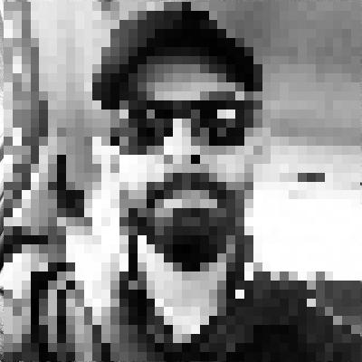 spoodle/names_large txt at master · avicoder/spoodle · GitHub