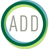 @addsocial