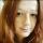 @lisa-lionheart