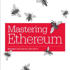 Ethereum Book · GitHub