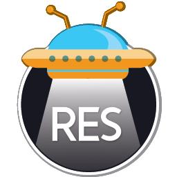 Reddit-Enhancement-Suite-Bot (Reddit Enhancement Suite Bot) · GitHub