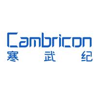 @Cambricon