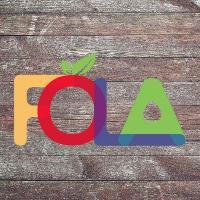 @foodoasisla