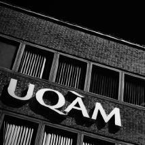 Journalisme-UQAM