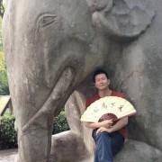@sanshuiwang