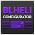 @blheli-configurator