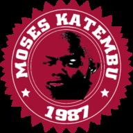 @katembu