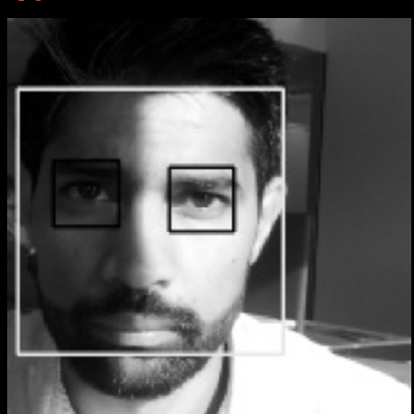 aqeel's avatar