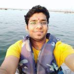 @AkshayMalviya