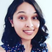 @Mera-Gangapersaud