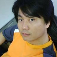 @hsinghaowang