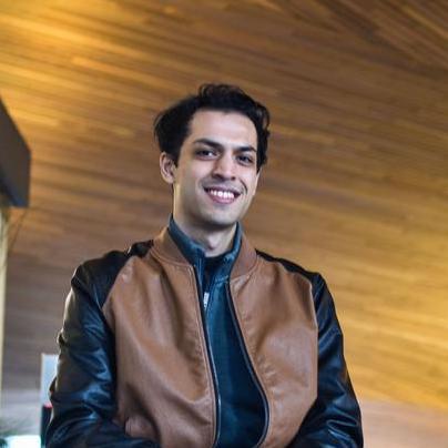 Roshan Munjal