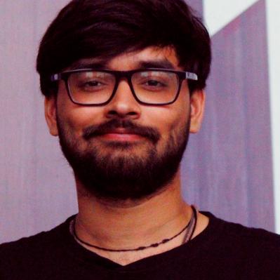 Manish-Dixit's avatar