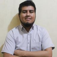 @eder-toledo