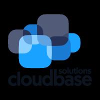 @cloudbase