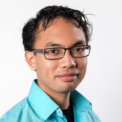 GitHub - l0s/fernet-java8: Java 8 implementation of the