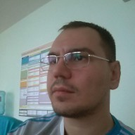 @mlesikov