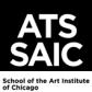 @SAIC-ATS