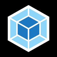 webpack.js.org