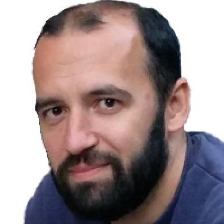 espakm ( Miklos Espak )