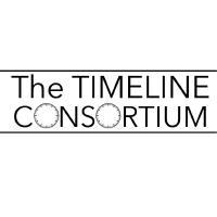 @TimelineConsortium