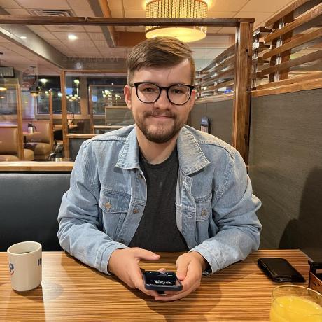 Andrey Radchishin