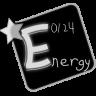 @Energy0124